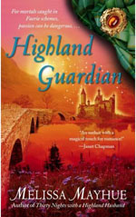 highland_guardian_sm