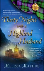 highland_husband_sm